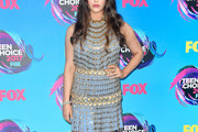 Katherine Langford Dresses & Skirts