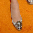 Kathy Hilton Shoes - Evening Pumps