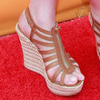 Kathy Hilton Shoes - Wedges