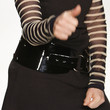 Kati Stern Oversized Belt