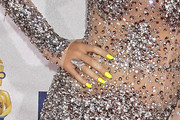 Katy Perry Bright Nail Polish