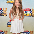 Kelli Berglund Cocktail Dress