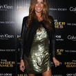 Kelly Bensimon Beaded Dress
