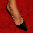 Kelly Bensimon Shoes - Pumps