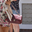 Kelly Brook Handbags - Chain Strap Bag