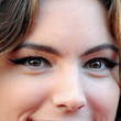 Kelly Brook Retro Eyes