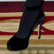 Kelly Hoppen Shoes - Platform Pumps