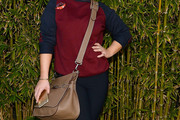 Kelly Osbourne Shoulder Bags