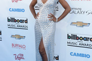 Kelly Rowland Dresses & Skirts