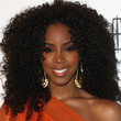 Kelly Rowland Hair - Long Curls