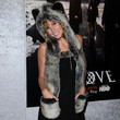 Keltie Colleen Fur Hat
