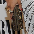 Keri Hilson Handbags - Box Clutch