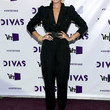 Keri Hilson Clothes - Jumpsuit
