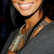 Keri Hilson Jewelry - Silver Statement Necklace