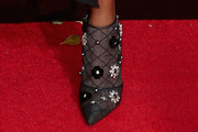 Kerry Washington Boots