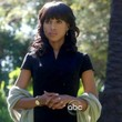 Kerry Washington Clothes - Polo Shirt