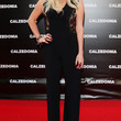 Kesha Clothes - Jumpsuit