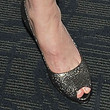 Kim Cattrall Pumps