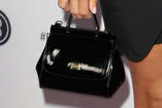 Kim Kardashian Evening Bags