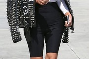 Kim Kardashian Pants & Shorts
