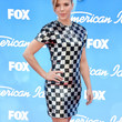 Kimberly Perry Clothes - Beaded Dress