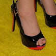 Kirsten Vangsness Shoes - Slingbacks
