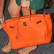 Kourtney Kardashian Handbags - Oversized Shopper Bag