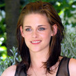 Kristen Stewart Hair - Medium Layered Cut