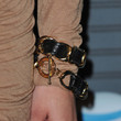 Kristin Cavallari Jewelry - Leather Bracelet