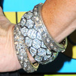 Kyle Richards Bangle Bracelet