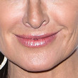 Kyle Richards Lipgloss