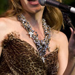 Kylie Minogue Jewelry - Diamond Statement Necklace