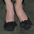 Kyra Sedgwick Shoes - Pumps