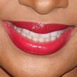 La La Anthony Beauty - Bright Lipstick