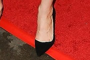 Lana Parrilla Pumps