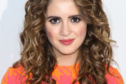 Laura Marano Long Hairstyles