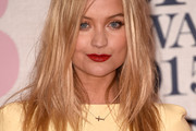 Laura Whitmore Long Hairstyles