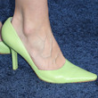 Lauren Bowles Shoes - Pumps