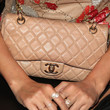 Lauren Conrad Handbags - Chain Strap Bag