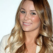 Lauren Conrad Hair - Long Wavy Cut