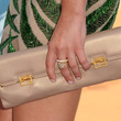 Lea Michele Envelope Clutch