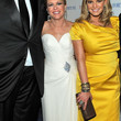 Leigh Anne Tuohy Clothes - Evening Dress