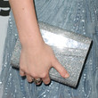 Leighton Meester Handbags - Box Clutch