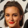 Leighton Meester Short Straight Cut