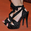 Leire Martinez Shoes - Platform Sandals