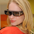 Leven Rambin Sunglasses - Rectangular Sunglasses