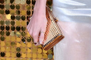 Lily Cole Clutches