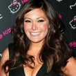 Lindsay Price Long Curls
