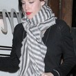 Liv Tyler Accessories - Pashmina