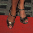 Lizzie Cundy Shoes - Pumps